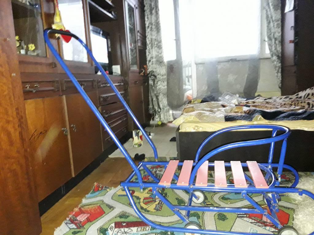 Дети: вещи, одежда, обувь, игрушки, коляски, png, фоны, psd