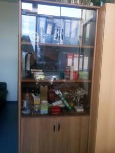 отдам даром мебель срочно - офис2.jpg