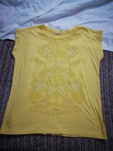 Женская одежда пакетом р46 - IMG_20180627_231431.jpg