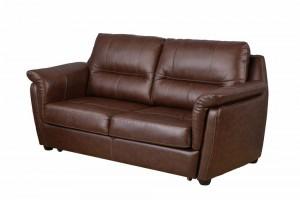 Отдам даром диван - диван.jpg