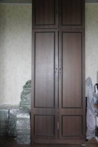 Отдам срочно Шкаф шкафы стенка . Без оплаты - IMG_8227.JPG