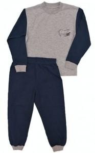 Отдам даром одежду на мальчика 4 лет - 1032835945.jpg