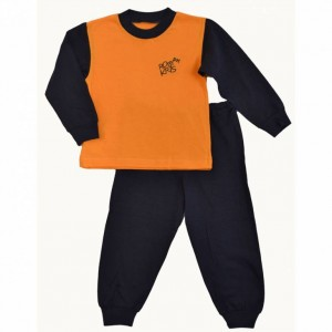 Отдам даром одежду на мальчика 4 лет - 1032835950.jpg